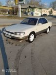 Toyota Camry Prominent, 1990 год, 130 000 руб.