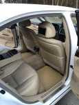 Lexus LS460L, 2007 год, 990 000 руб.