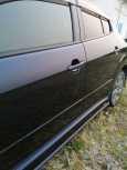 Toyota WiLL VS, 2001 год, 380 000 руб.