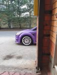 Ford Focus RS, 2008 год, 700 000 руб.