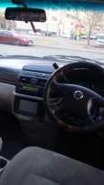 Nissan Bassara, 2002 год, 500 000 руб.