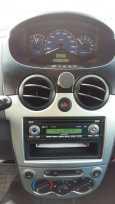 Chevrolet Spark, 2009 год, 230 000 руб.