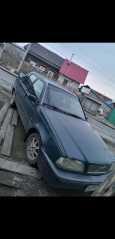 Volvo 460, 1996 год, 60 000 руб.