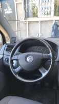 Volkswagen Multivan, 2008 год, 950 000 руб.