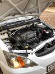 Toyota WiLL VS, 2002 год, 350 000 руб.