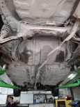 Honda Partner, 2001 год, 170 000 руб.