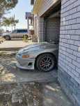 Mitsubishi GTO, 1996 год, 650 000 руб.