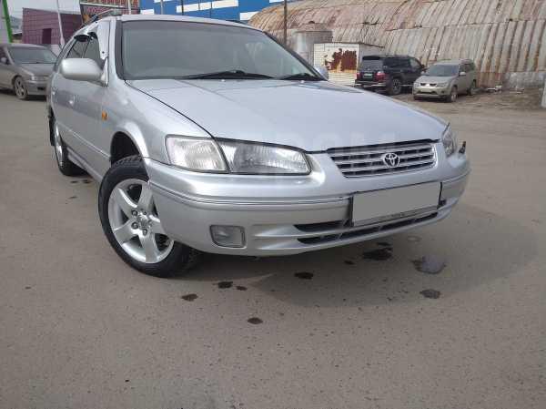 Toyota Camry Gracia, 1997 год, 315 000 руб.