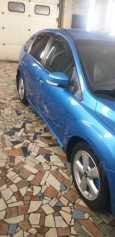 Ford Focus, 2008 год, 210 000 руб.