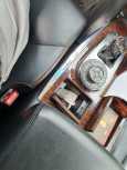 Nissan Patrol, 2012 год, 1 670 000 руб.