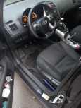 Toyota Auris, 2011 год, 330 000 руб.