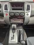 Mitsubishi Pajero Sport, 2011 год, 939 000 руб.