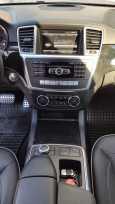 Mercedes-Benz GL-Class, 2013 год, 2 099 000 руб.