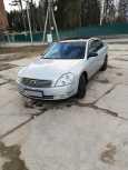 Nissan Teana, 2007 год, 320 000 руб.