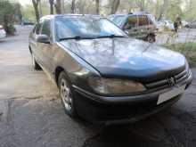 Волгоград 406 1998