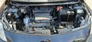 Toyota Belta, 2005 год, 285 000 руб.