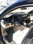 BMW X6, 2015 год, 2 690 000 руб.
