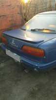 Nissan Presea, 1991 год, 115 000 руб.