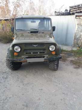 Томск 3151 2000
