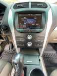 Ford Explorer, 2013 год, 1 150 000 руб.