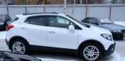 Opel Mokka, 2014 год, 850 000 руб.