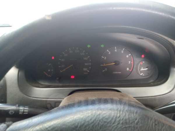 Toyota Carina, 1995 год, 120 000 руб.