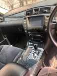 Toyota Crown, 2004 год, 370 000 руб.