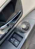 Chevrolet Cruze, 2012 год, 485 000 руб.