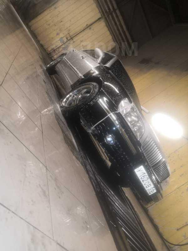 Hyundai XG, 2004 год, 240 000 руб.
