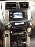 Toyota Land Cruiser Prado, 2011 год, 1 495 000 руб.