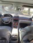 Mercedes-Benz E-Class, 2006 год, 520 000 руб.