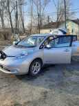 Nissan Leaf, 2012 год, 360 000 руб.