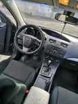 Mazda Mazda3, 2011 год, 529 000 руб.