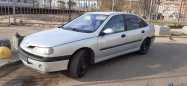 Renault Laguna, 2000 год, 165 000 руб.