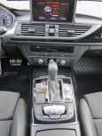Audi A6, 2016 год, 1 850 000 руб.