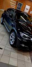 BMW X6, 2010 год, 1 580 000 руб.