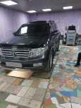 Toyota Land Cruiser, 2010 год, 2 150 000 руб.