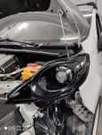 Peugeot 107, 2012 год, 410 000 руб.