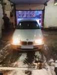 BMW 3-Series, 1997 год, 225 000 руб.