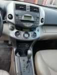 Toyota RAV4, 2007 год, 770 000 руб.