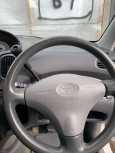Toyota Funcargo, 2000 год, 220 000 руб.
