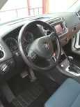 Volkswagen Tiguan, 2013 год, 800 000 руб.
