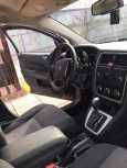 Dodge Caliber, 2010 год, 410 000 руб.