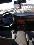 Mercedes-Benz E-Class, 1987 год, 200 000 руб.