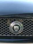 Jaguar XK, 2009 год, 5 200 000 руб.