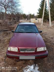 Томск 440 1995