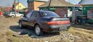 Toyota Camry, 1991 год, 126 000 руб.