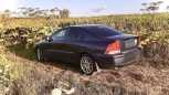 Volvo S60, 2007 год, 405 000 руб.