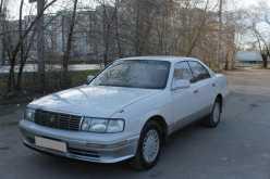 Омск Crown 1984