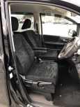 Honda Stepwgn, 2014 год, 999 000 руб.